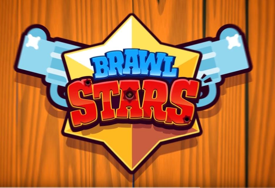 Лого игры Браво старс