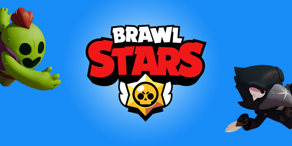 update Brawl Stars 14.34