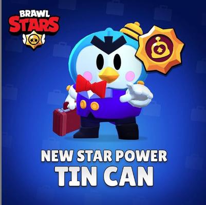 tin can мистер ПИ