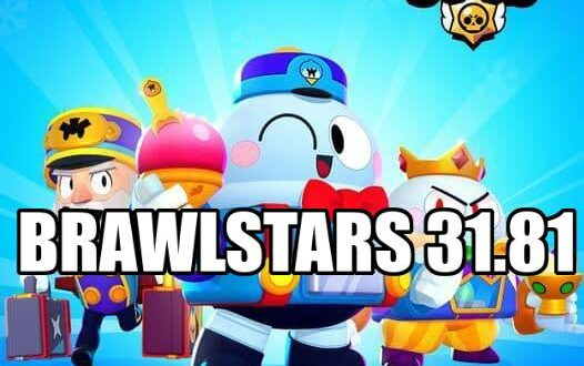 brawlstars 31.81