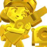золотая джесси