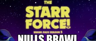 star-force-nullsbrawl