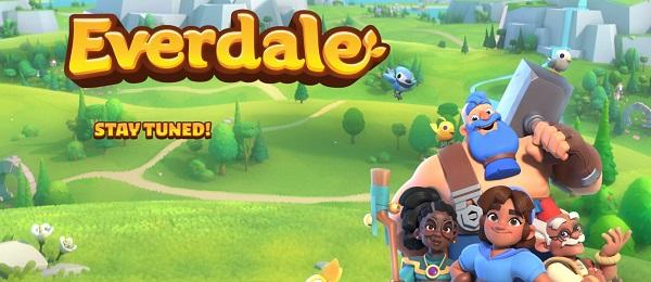 everdale