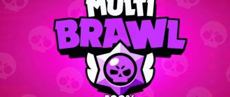multi brawl